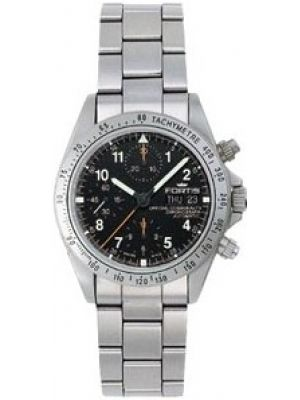 Mens 630.10.11M Watch