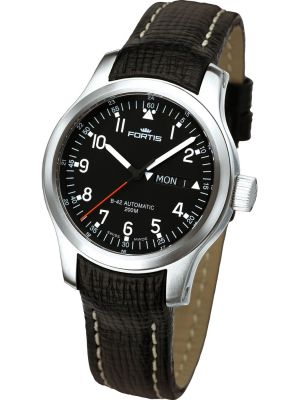 Mens 645.10.11 L01 Watch