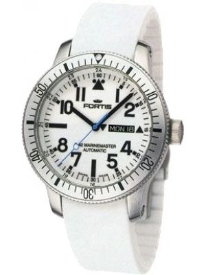 647.11.42 Si 02 Watch