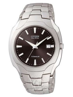 Mens BM6560-54H Watch