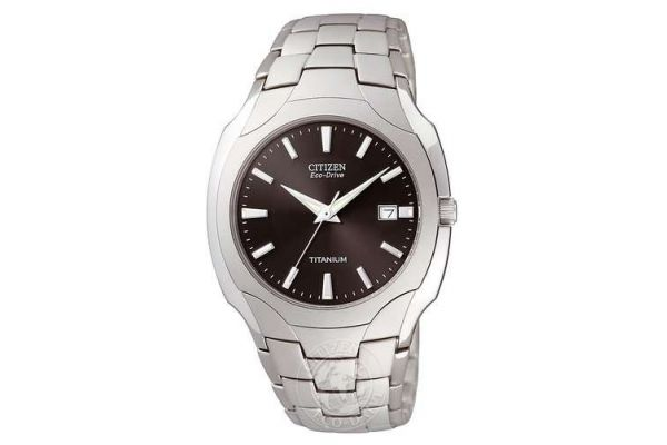 Mens Citizen Gents Watch BM6560-54H