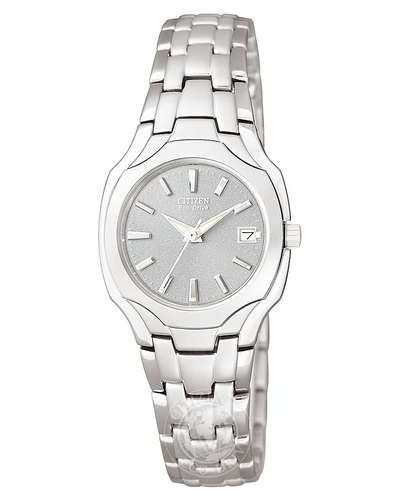 Womens EW1250-54A Watch