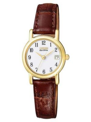 Womens EW1272-01A Watch