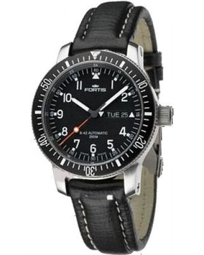 Mens 647.10.11L01 Watch