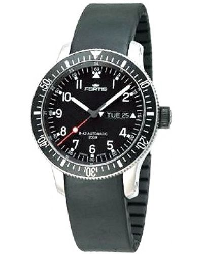 Mens 647.10.11 K Watch