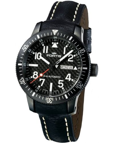 Mens 647.28.71L01 Watch