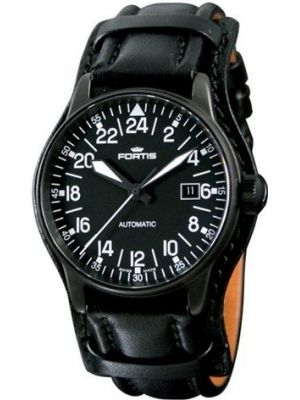 Mens 596.18.41L Watch