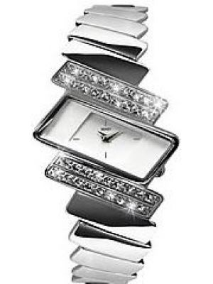 Womens 4158 Watch