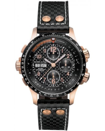 Mens H77696793 Watch