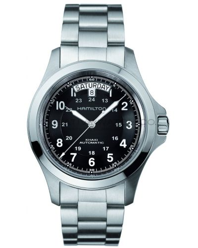 Mens H64455133 Watch
