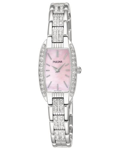 Womens PEG987X1 Watch