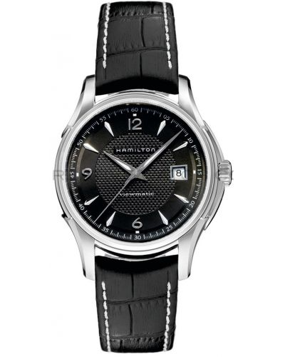 Mens H32515535 Watch