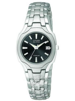Womens EW1400-53H Watch