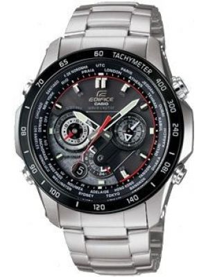 Mens EQW-M1000DB-1AVER Watch