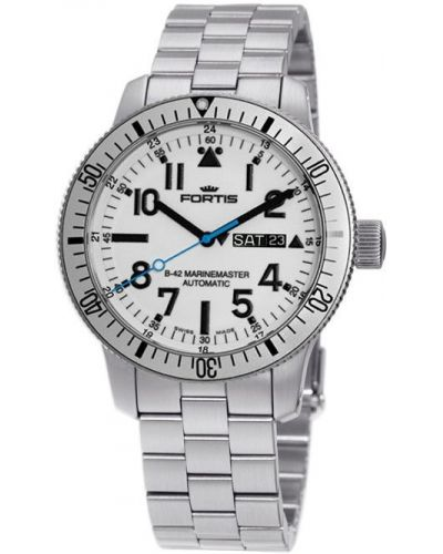 Mens 647.11.42M Watch
