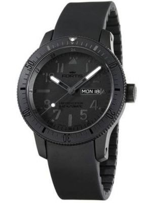 Mens 647.28.81K Watch