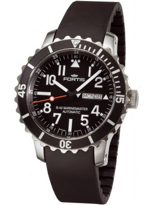 Mens 670.10.41K Watch