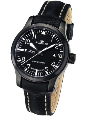 Mens 655.18.81L Watch