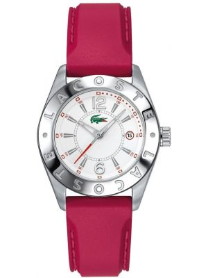 Womens 2000493 Watch