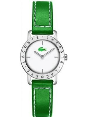 Womens 2000439 Watch