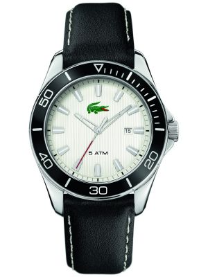 Mens 2010442 Watch