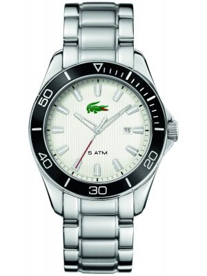 Mens 2010444 Watch