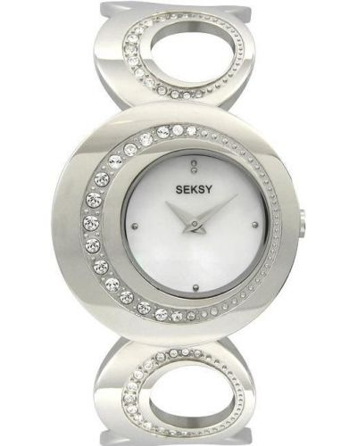 Womens 4199.37 Watch