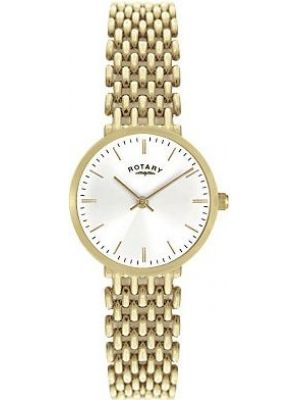 Womens LB00900/01 Watch