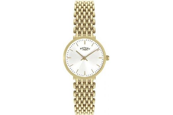 Womens Rotary  Watch LB00900/01