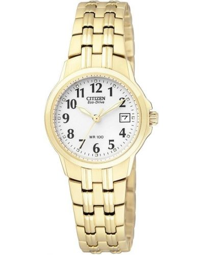 Womens EW1542-59A  Watch