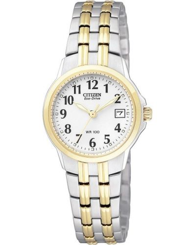 Womens EW1544-53A  Watch