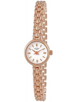Womens LB02543/03 Watch