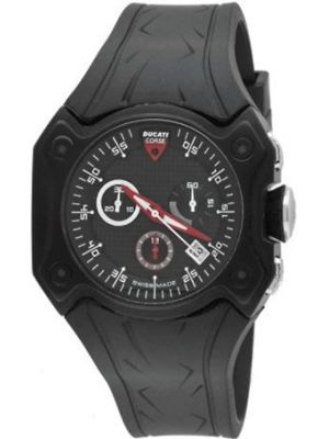 Mens CW0014 Watch