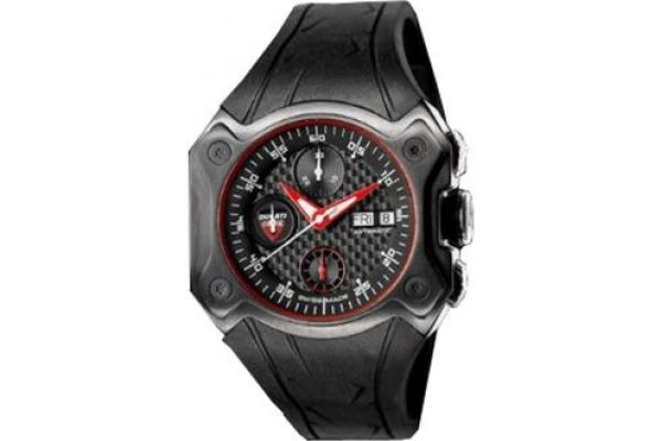 Mens Breil  Watch CW0017