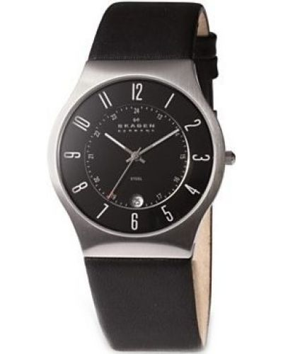 Mens 233XXLSLB Watch