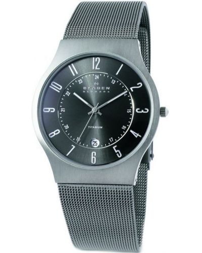 Mens 233XLTTM Watch