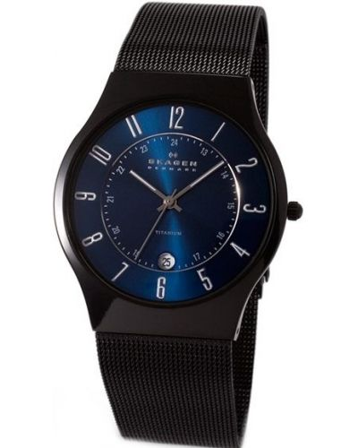 Mens T233XLTMN Watch