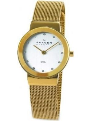 Womens 358SGGD Watch
