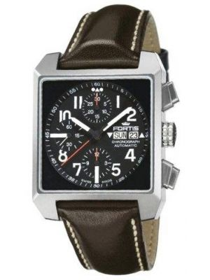 Mens 667.10.41L Watch