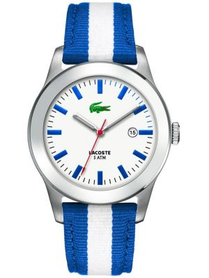 Mens 2010500 Watch