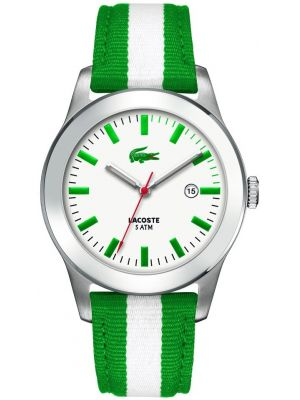 Mens 2010501 Watch