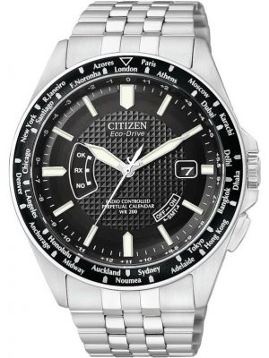 Mens CB0020-50E Watch