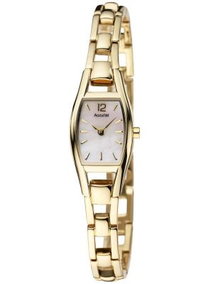 Womens LB1036PX.01 Watch