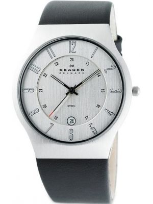 Mens 233XXLSLC Watch