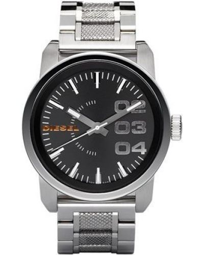 Mens DZ1370 Watch