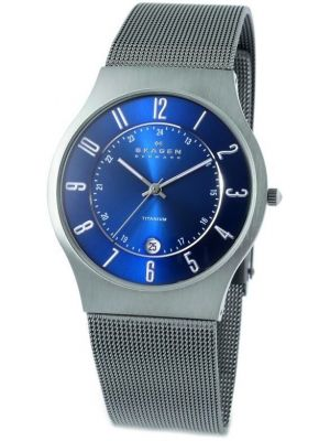 Mens 233XLTTN Watch