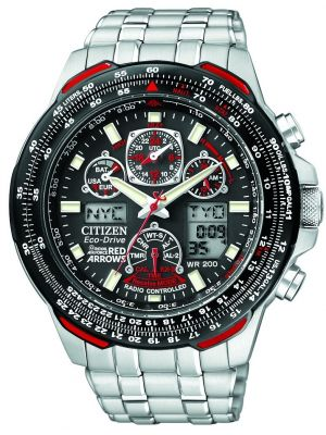Mens JY0100-59E Watch