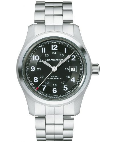 Mens H70515137 Watch