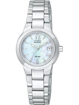 Womens EW1670-59D Watch