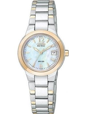 Womens EW1676-52D Watch